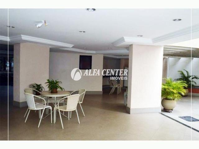 Apartamento com 4 dormitórios à venda, 330 m² por r$ 1.800.000,00 - setor bueno - goiânia/ - Foto 2