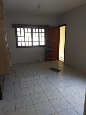 Casa à venda com 3 dormitórios em Vila industrial, Sao jose dos campos cod:V31080SA - Foto 18