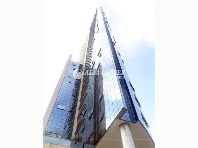 Sala para alugar, 33 m² por R$ 3.000,00/mês - Setor Marista - Goiânia/GO - Foto 2