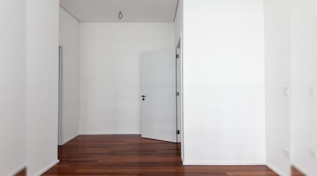 Cobertura com 3 dormitórios à venda, 312 m² por r$ 4.111.307,67 - batel - curitiba/pr - Foto 9