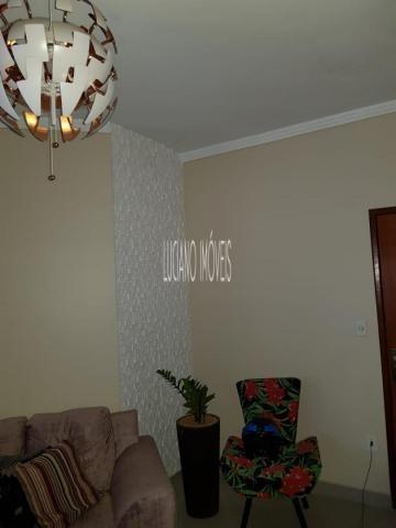 Apartamento à venda com 2 dormitórios em Nova vila bretas, Governador valadares cod:0070 - Foto 3