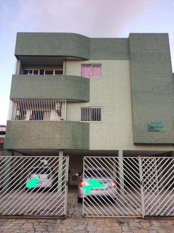 apartamento 2 quartos à venda com ar condicionado - bessa, joão pessoa - pb 655096795 olx
