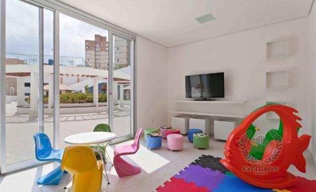 Apartamento à venda com 3 dormitórios em Buritis, Belo horizonte cod:1501 - Foto 5