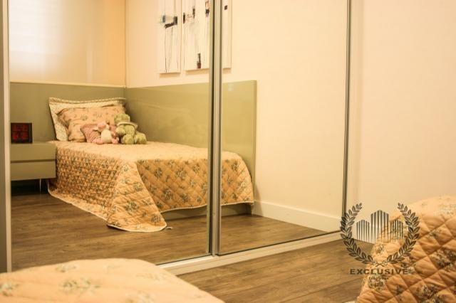 Apartamento 3 quartos buritis - Foto 17