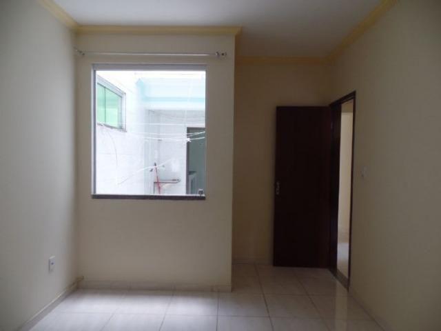 Apartamento amplo, no Centro, Praça Rui Barbosa - Foto 4