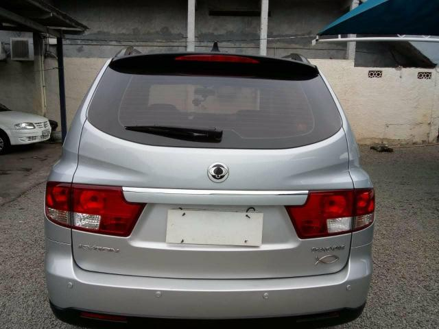 Ssangyong turbo 2.0 - Foto 4