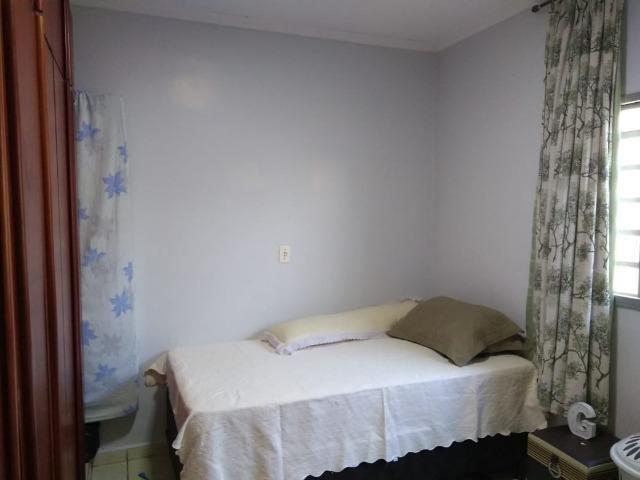Casa 3/4 um suite - Bairro Industrial Mooca - Foto 3