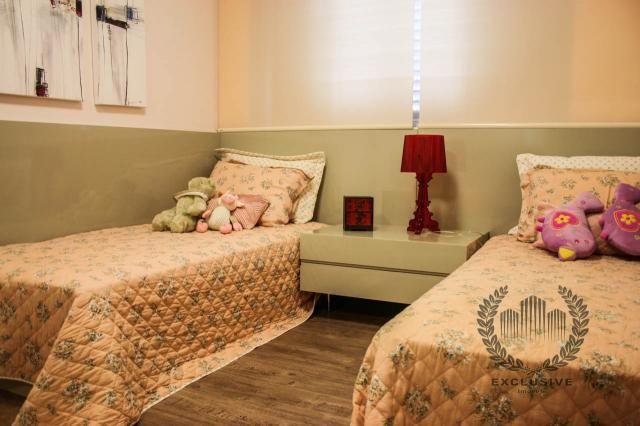Apartamento 3 quartos buritis - Foto 15