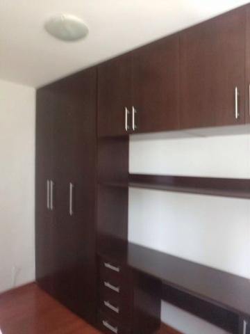 Apartamento 02 quartos à venda no buritis. - Foto 3