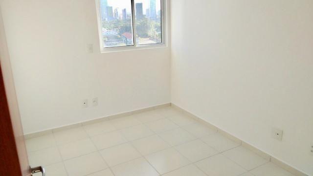 Apartamento Residencial Portucale - 4/4 - 136m² - Tirol - Foto 4