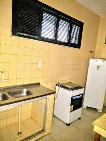 Alugo casa mobiliada na Avenida central do Icaraí - Foto 11