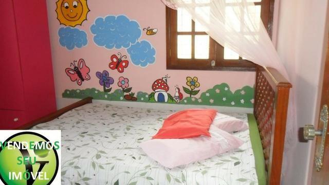 Vendo Essa Mini Chácara casa com 6 quartos a 1 km da BR, em Gravatá-PE - Foto 15