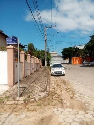 Terreno 325 m², Canto Grande/Bombinhas!! - Foto 5