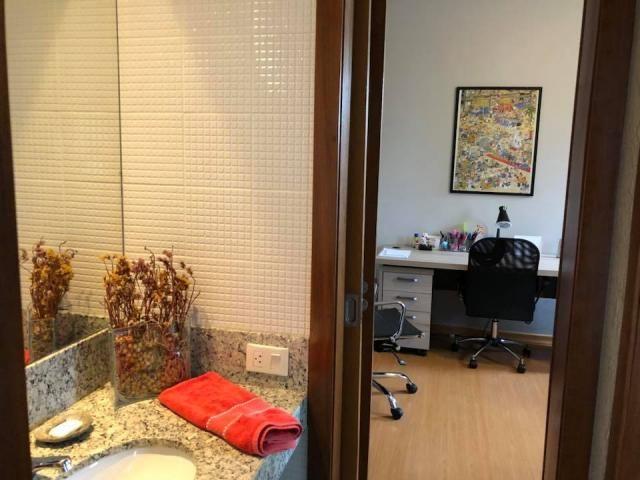 Vendo ótimo apartamento de 04 quartos no buritis - Foto 7