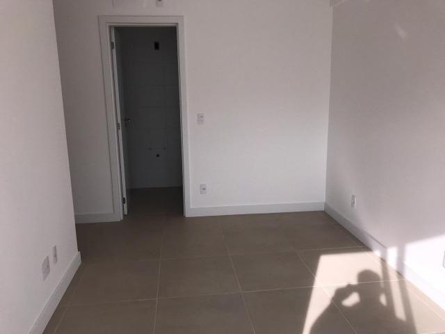 Apartamento novo, 2 dormitórios, Próximo a Udesc, Itacorubi, Florianópolis/SC - Foto 10