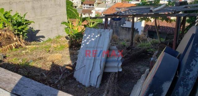 Terreno à venda, 300 m² por r$ 160.000 - boa vista - ilhéus/ba - Foto 6