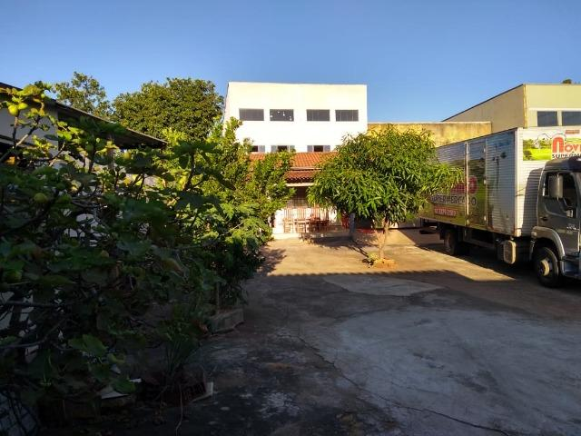 Casa 3/4 um suite - Bairro Industrial Mooca - Foto 16