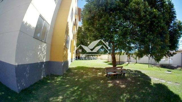 Apartamento - 3 Quartos - Em Morada de Laranjeiras - Mestre Alvaro - Oportunidade - Foto 13