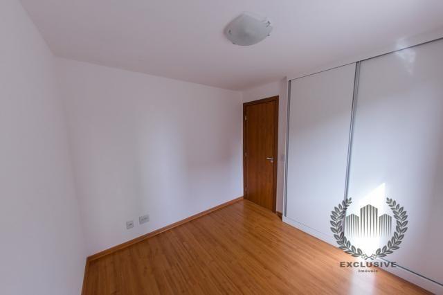 Ótima área privativa de 03 quartos à venda no buritis - Foto 13
