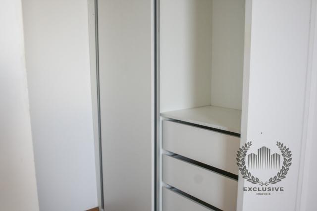 Apartamento à venda com 3 dormitórios em Buritis, Belo horizonte cod:1501 - Foto 19