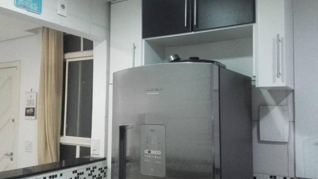 Ótimo apartamento de 03 quartos à venda no buritis! - Foto 13