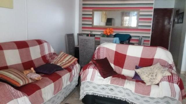 REF:IMB555 Apartamento Meia Praia - Itapema/SC - Foto 3