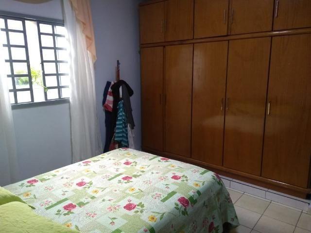 Casa 3/4 um suite - Bairro Industrial Mooca - Foto 14