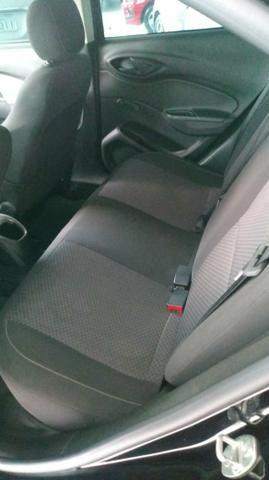 Chevrolet Prisma Joy - Foto 5