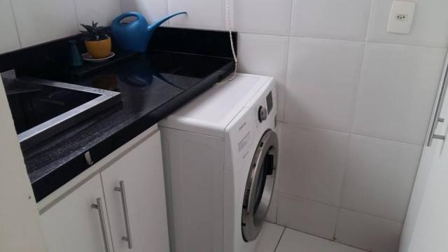Ótimo apartamento de 03 quartos à venda no buritis! - Foto 11