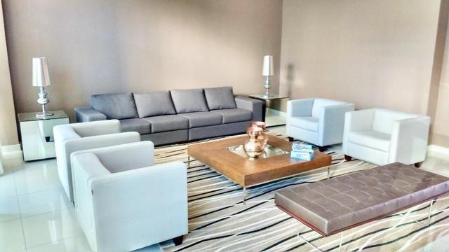 Apartamento Residencial Portucale - 4/4 - 136m² - Tirol - Foto 10