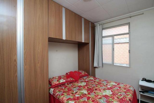 Apartamento 3 quartos no Bairro Prado - Foto 5