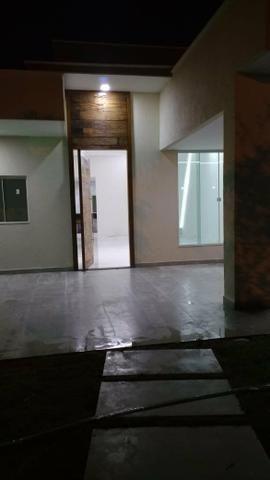 SHA conj 05, Casa Moderna 4 dormitórios, Arniqueiras - Foto 3