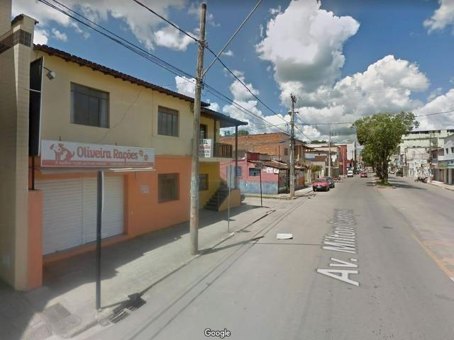 G) jb12177 - Hotel na região central de Guanhães em LEILÃO - Foto 2