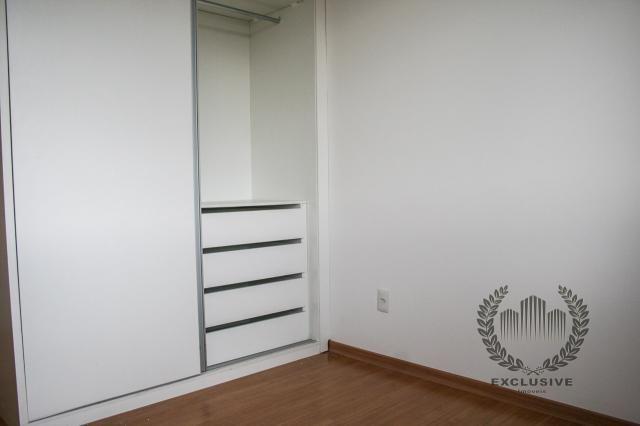 Apartamento à venda com 3 dormitórios em Buritis, Belo horizonte cod:1501 - Foto 16