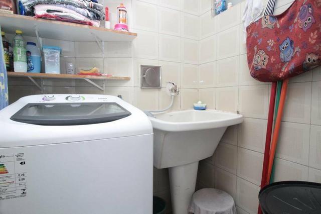 Apartamento 3 quartos no Bairro Prado - Foto 9