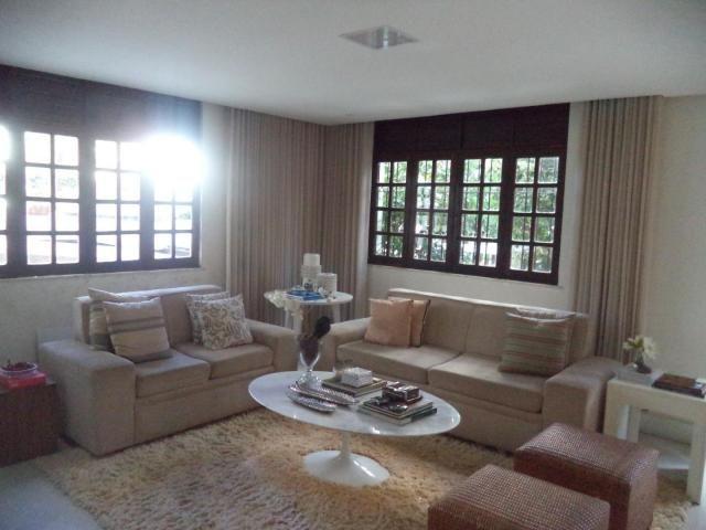 Casa Solta - 3 suites - Itaigara - Foto 7