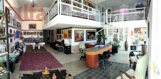Escritório para alugar em Centro, Petrolina cod:455 - Foto 2