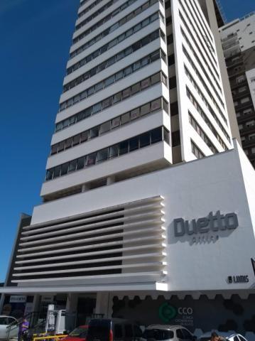 Escritório para alugar em Pagani, Palhoça cod:75400