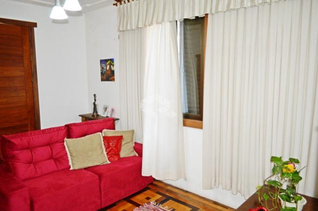 Casa à venda com 5 dormitórios em Passo da areia, Porto alegre cod:9915142 - Foto 3