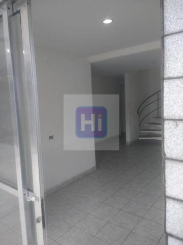 Casa à venda com 5 dormitórios em Enseada, Cabo de santo agostinho cod:CA09 - Foto 9