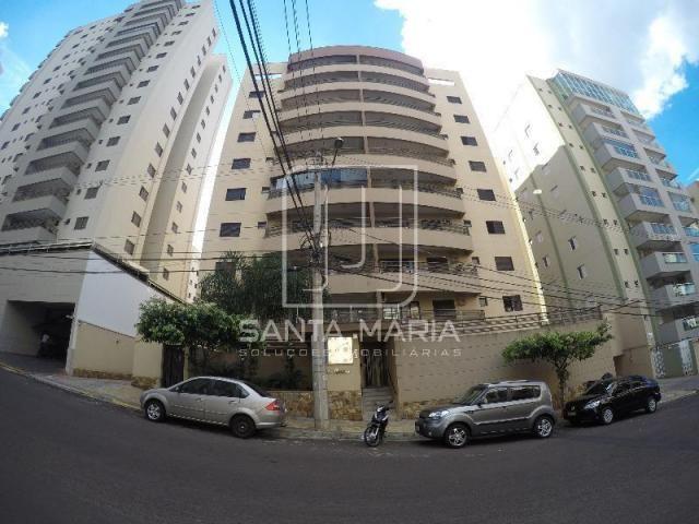 Apartamento à venda com 4 dormitórios em Jd botanico, Ribeirao preto cod:19270 - Foto 11