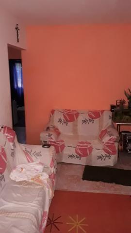 Casa bem arejada - Foto 2