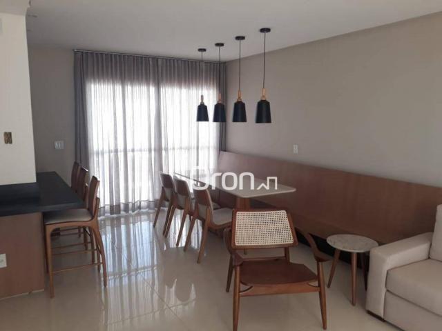 Sobrado com 4 dormitórios à venda, 152 m² por R$ 578.000,00 - Cardoso Continuação - Aparec - Foto 6