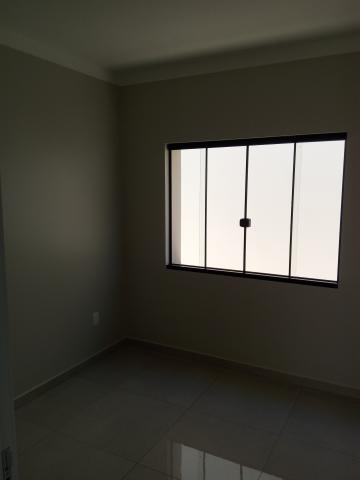 Casa à venda com 3 dormitórios em Jaraguá 99, Jaraguá do sul cod:ca384 - Foto 18