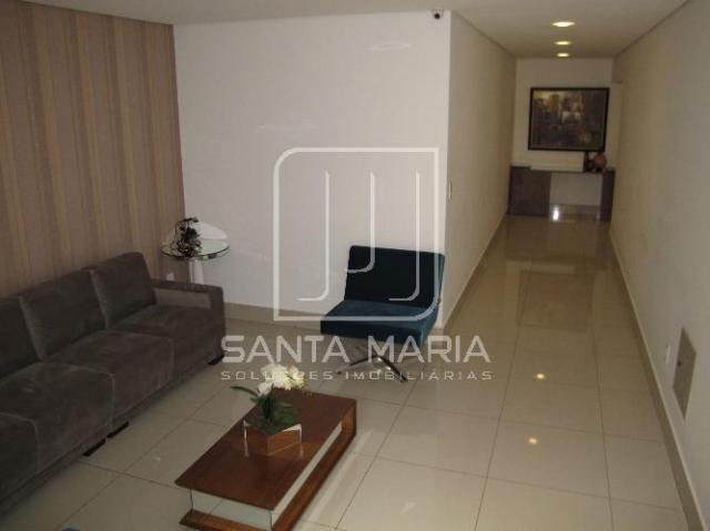Apartamento à venda com 4 dormitórios em Jd paulista, Ribeirao preto cod:30660 - Foto 4