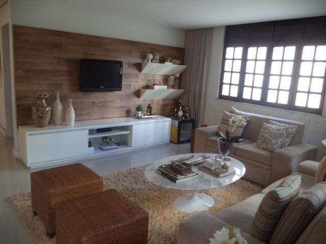 Casa Solta - 3 suites - Itaigara - Foto 9