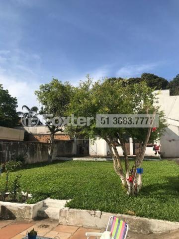 Casa à venda com 3 dormitórios em Vila assunção, Porto alegre cod:194261 - Foto 5