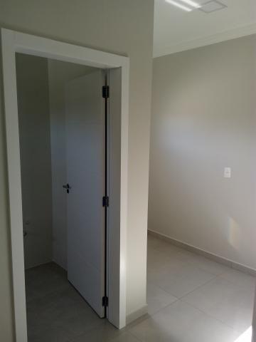 Casa à venda com 3 dormitórios em Jaraguá 99, Jaraguá do sul cod:ca384 - Foto 12