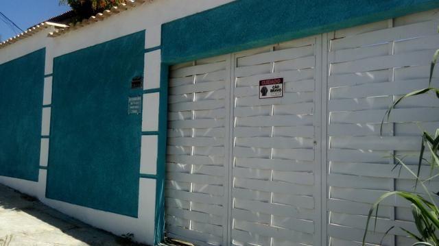 Casa itaguai 3qts vendo ou alugo - Foto 9