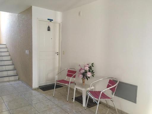 Apartamento com 3 dormitórios à venda, 65 m² por r$ 179.000,00 - maraponga - fortaleza/ce